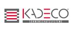 Kadeko